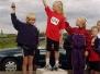 2003 - Fotogalerij clubkampioenschappen 2003