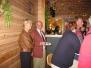 2003 - Fotogalerij viering 25-jarig jubileum Start'78 (3)