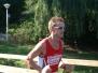 2003 - Reest halve marathon (18 oktober 2003)
