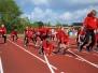 2017 - 2e athletics champs Steenwijk (20 mei)