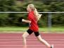 2017 - 3e Athletics Champs Drachten (8 juli)