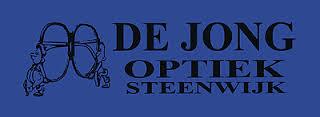 De Jong Optiek