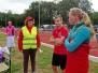 2019 - OONK  Meerkamp Stadskanaal (6 en 7 juli)